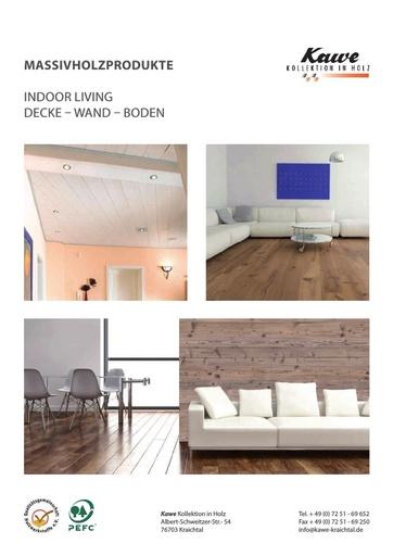 KAWE Indoor